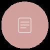 icon_nascht_cheque-service