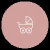 icon_nascht_enfant